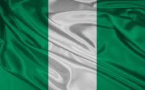 naija flag